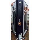 Ifor Williams Horse Trailer Model 403 & 401 Hitching Mirror
