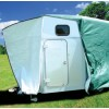 Ifor Williams Horse Trailer Cover