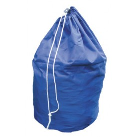 Moorland Rider Hay Carry Bag